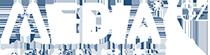 Logo společnosti MEDIA LIBEREC s.r.o.